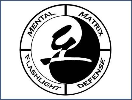 MatrixDefense avatar